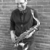 John Perrine Quartet Concert And Livestream