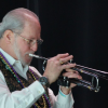 View Dave Dubinsky's All About Jazz profile