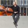 Musician page: Mauro Gargano