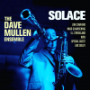 All About Jazz member page: Dave Mullen