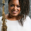 All About Jazz user Fostina Dixon-Kilgoe