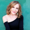 All About Jazz user Judy Wexler