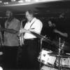 All About Jazz user David Bond