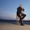 Musician page: Jon Deshler