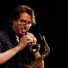 All About Jazz user Francois Carrier