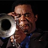 "Read ""Meet Freddie Hubbard"" reviewed by Craig Jolley"
