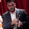 All About Jazz user Josh Deutsch