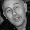 All About Jazz member Giorgio Ricci
