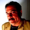 Glenn Astarita