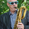 All About Jazz user Glenn Wilson