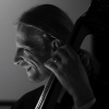 All About Jazz user Heiko Eulen