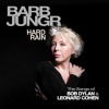 All About Jazz member Barb Jungr