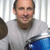 All About Jazz user Joseph La Barbera