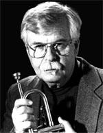 Herb Pomeroy