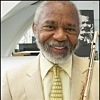 "Read ""Hubert Laws: Flute Virtuoso and NEA Jazz Master"" reviewed by Greg Thomas"