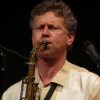 All About Jazz user Ian Willson