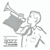 All About Jazz user ijazz records