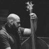 All About Jazz user Almog Sharvit