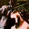 All About Jazz user Peter Paulsen