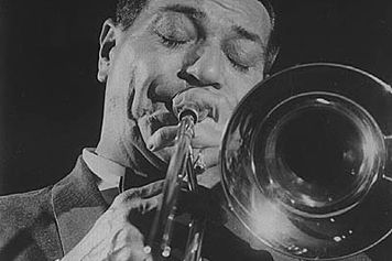 One Night Only! My Jack Teagarden Research at the IJS