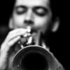 All About Jazz user James Davis