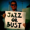 All About Jazz member Jason Crane