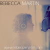 All About Jazz user Rebecca Martin