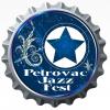 All About Jazz member Petrovac Jazz Festival