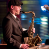 All About Jazz user Kareem Kandi