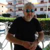 All About Jazz user Paul McAdam
