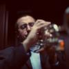 All About Jazz user Jamie Breiwick