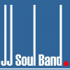 All About Jazz member JJ Soul Band