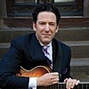 "Read ""John Pizzarelli: A Tribute to Duke Ellington"" reviewed by Matthew Warnock"