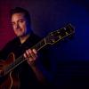 All About Jazz user Josh Workman