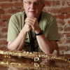 View Jürg Solothurnmann's All About Jazz profile