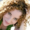 Vocalist Judy Wexler Releases New Cd - What I See - On Jazzed Media