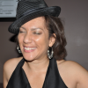 All About Jazz member Karen  Fox