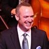 All About Jazz user Ken Slavin