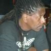 Kimpedro Rodriguez