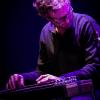 All About Jazz user Bjorn Charles Dreyer