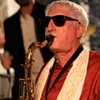 All About Jazz user Ken Vermes