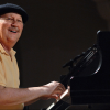 All About Jazz user Larry Vuckovich