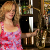 All About Jazz user Laura Dreyer