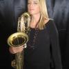 All About Jazz user Lauren Sevian
