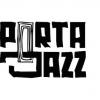 All About Jazz member Associação Porta-Jazz