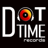 Dot Time Records - All About Jazz profile photo