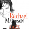 All About Jazz user Rachael Magidson