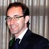 Luigi Santosuosso