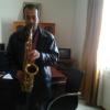 Ahmed Benomar