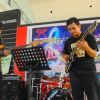 All About Jazz user Achmad Ananda